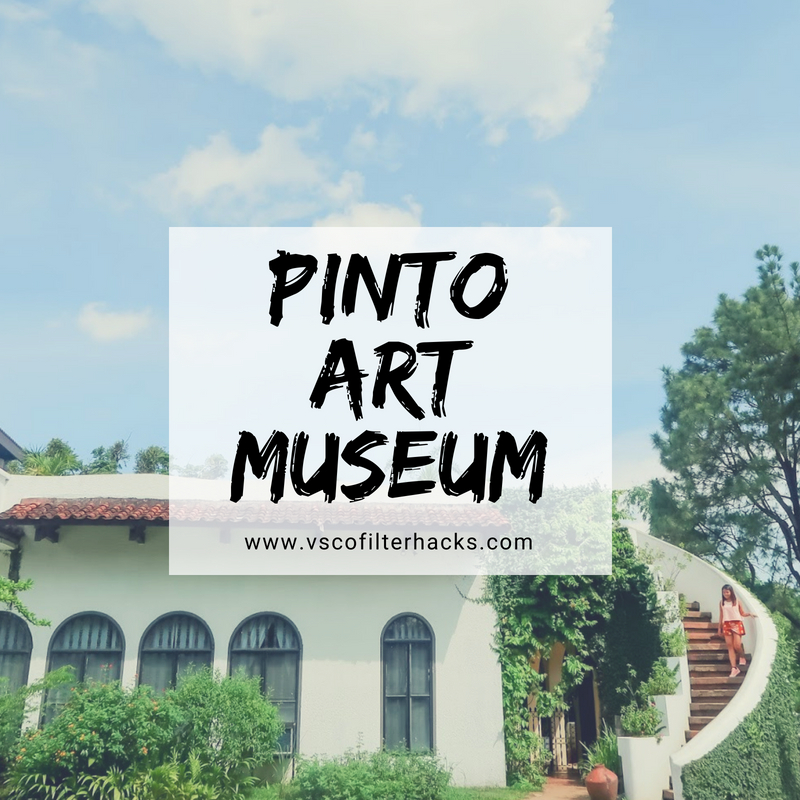 pinto-art-museum-vsco-filter-thumbnail